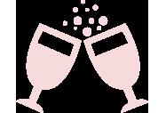 celebrate-icon